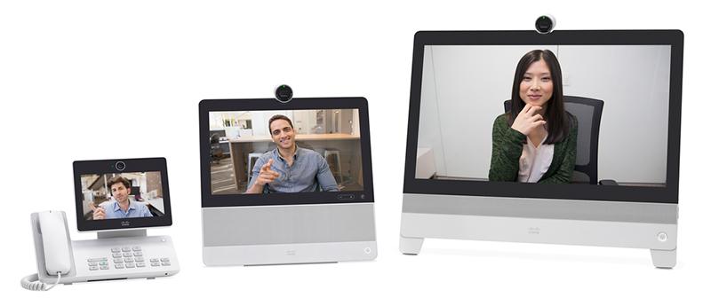 video conferencing phones